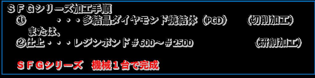 画像に alt 属性が指定されていません。ファイル名: 図⑤-1024x256.png
